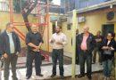 Centro de Treinamento da UGT gaúcha quer mais segurança para o trabalhador