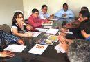Centrais sindicais discutem MP para corrigir texto da Nova Lei Trabalhista