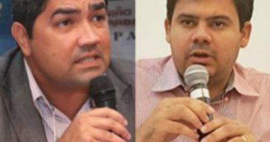 Reforma trabalhista: expectativa x realidade – André Santos e Neuriberg Dias