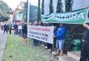 Empresa STV Segurança realiza demissão em massa e não paga direitos dos trabalhadores