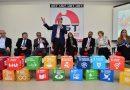 UGT sedia Seminário da 1ª edição do Prêmio ODS Brasil 2018 em São Paulo