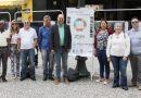 Mostra fotográfica da UGT em Curitiba marca os três anos dos ODS
