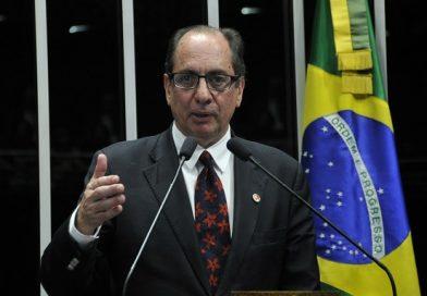 Nota do Presidente Nacional da UGT, Ricardo Patah
