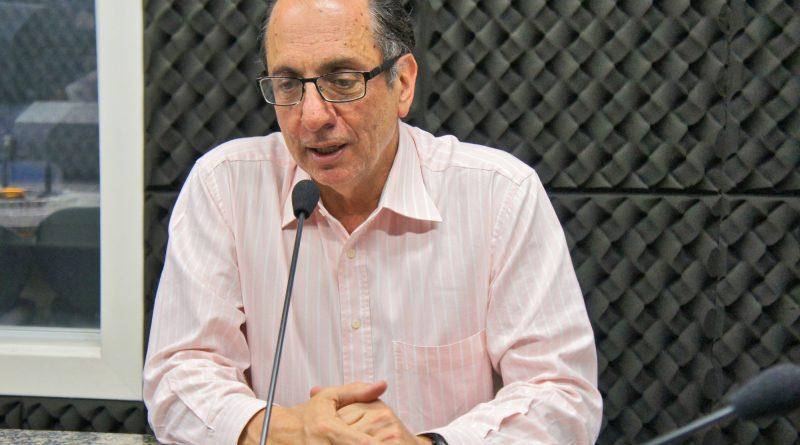 UGT defende regime único para a Previdência