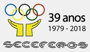 13 de novembro é dia de aplaudir os empregados em clubes e federações esportivas do Rio Grande do Sul