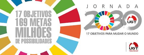 CNDOS convoca integrantes para a primeira reunião do ano, após transição de governos