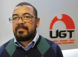 UGT-RS quer a revogação completa da MP 927/2020