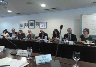 MUDANÇAS | Confira as alterações com a Medida Provisória 871