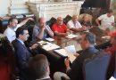 MÍNIMO REGIONAL – Centrais Sindicais pedem 8,43% de reajuste