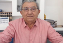 Manoel Meireles é eleito presidente do Siemaco-RJ