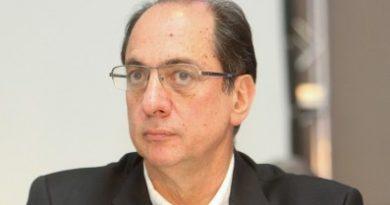 Carta do presidente Ricardo Patah aos filiados