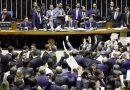 Câmara dos Deputados conclui votação de MP da Liberdade Econômica; texto vai ao Senado