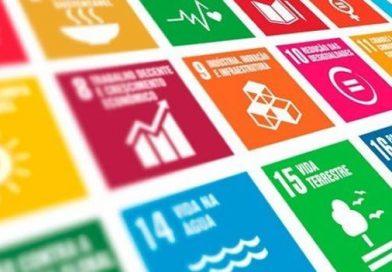 UGT integra Comissão do Governo do Estado de SP para os ODS