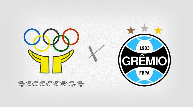 Presidente da UGTRS, apoia ação judicial  do SECEFERGS contra Grêmio FBPA