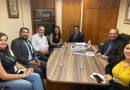 Presidente da UGT-MG sai confiante de reuniões com parlamentares em Brasília em torno da MP 905