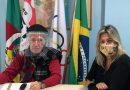 VIDEOCONFERÊNCIA VAI REUNIR EX-COLEGAS DEMITIDOS PELO INTER