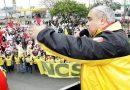 Movimento social perde Oniro Camilo, líder do Mineiros de Butiá